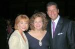 Shawntel Smith, Miss America 1996 & husband, Ryan Wuerch