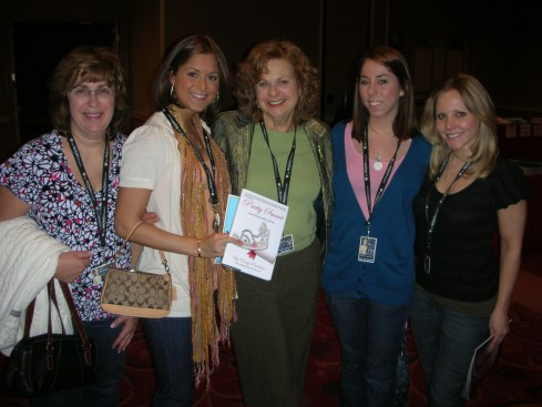 miss-america-pageant-book-signing022
