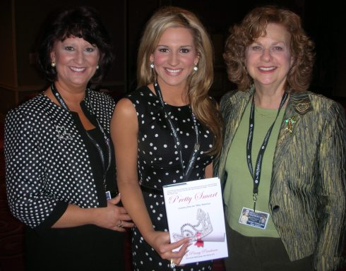 miss-america-pageant-book-signing024